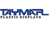 Taymar Plastic Displays